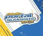 Rádio Portal Sudoeste 104.3 FM Brazil, Livramento