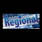 Rádio Regional AM 1320 AM Brazil, Cicero Dantas