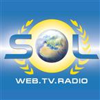 Radio SOL Austria
