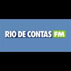 Rádio Rio de Contas FM 104.9 FM Brazil, Rio de Contas