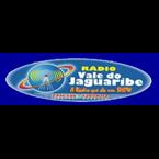 Rádio Vale do Jaguaribe 1260 AM Brazil, Limoeiro do Norte