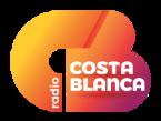Costa Blanca Radio Spain