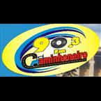 Rádio FM Caminhoneiro 90.3 FM Brazil, Tabuleiro do Norte