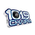 ChaiFM 101.9 FM South Africa, Johannesburg