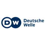 DW Radio 09 Germany