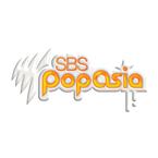 SBS PopAsia Australia, Sydney