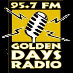 Golden Days Radio 95.7 FM Australia, Melbourne