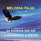Rádio Melodia Brazil