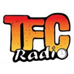 TFC Radio United Kingdom, Worthing