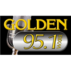The Golden 95.1! 95.1 FM United States of America, Dudley
