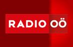 Radio Oberösterreich 101.2 FM Austria, Salzburg