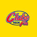 Rádio Clube FM (Goiânia) 105.7 FM Brazil, Anápolis