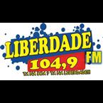 Rádio Liberdade FM 104.9 FM Brazil, Caiapônia
