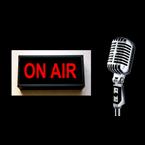 Sound Stages Radio USA