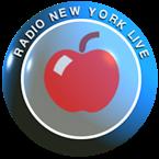 Radio New York Live United States of America
