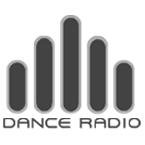 Dance Radio - Chillout Greece