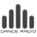 Dance Radio - Chillout Greece, Athens