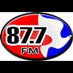 Almavision Radio Miami 87.7 FM United States of America, Miami