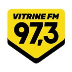 Rádio Vitrine FM 97.3 FM Brazil, Rio Negrinho