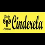 Rádio Cinderela AM 810 AM Brazil, Campo Bom