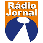 Rádio Jornal Integração 1310 AM Brazil, Restinga Sêca