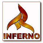 Inferno Radio Ireland