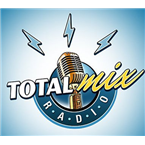 TotalMix Radio USA