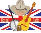 Country Gospel Radio United Kingdom, London