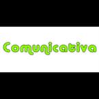Rádio Comunicativa 107.9 FM Brazil, São Carlos