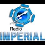 Rádio Clube Imperial 1120 AM Brazil, Taquaritinga