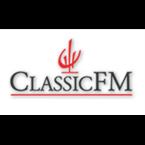 Classic FM 89.1 FM Bulgaria, Sofia