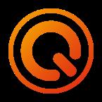 Q-Dance Radio Netherlands