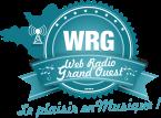 WRG France, Granville