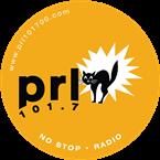 Prima Radio Libera 101.7 FM Italy