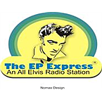 The EP Express - The Elvis Presley Radio Station Canada, Ottawa