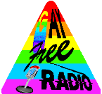 GAYFREE RADIO France, Roubaix