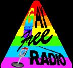 GAYFREE RADIO France, Sisteron