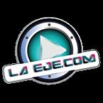 La Eje 101.1 FM Colombia, Armenia