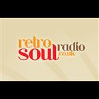 Retro Soul Radio United Kingdom