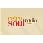 Retro Soul Radio United Kingdom, London