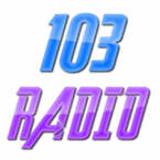 103 Radio France