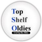 TopShelf Oldies USA