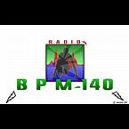 Radio BPM 140 France, Golbey