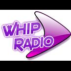 The Gorean Whip Radio United States of America