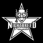 Nightbreed Radio United Kingdom, Nottingham