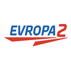 Evropa 2 88.2 FM Czech Republic, Prague