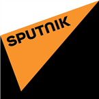 Sputnik Chinese Russia, Moscow