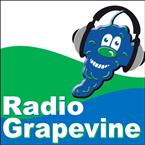 Radio Grapevine United Kingdom, Livingston