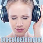 Radio Discofoxhimmel Germany, Wesel