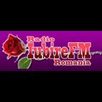 Radio Iubire FM Romania